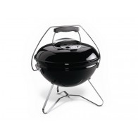 Weber Smokey Joe Premium 37 cm, Black