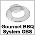 gourmet BBQ System GBS